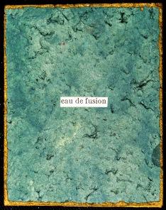EAU DE FUSION